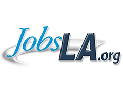 city of los angeles employment application