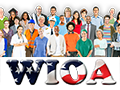 WIOA - Workforce Innovation and Opportunity Act