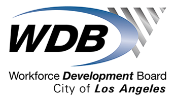 City of Los Angeles Workforce Development Board