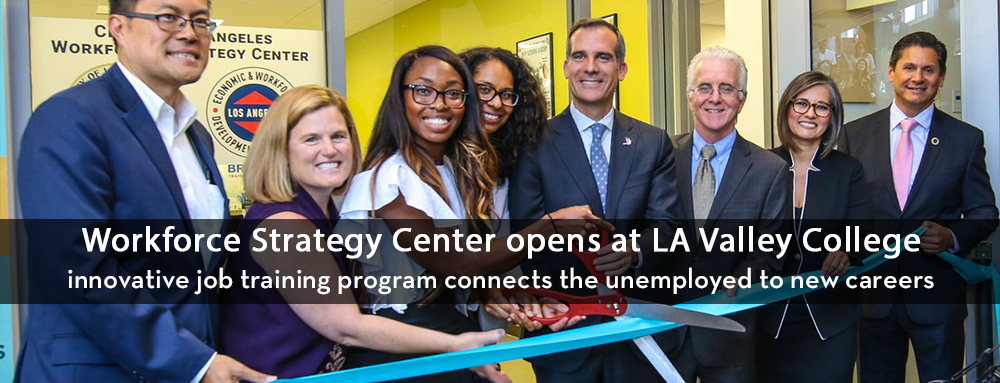 LAVC2-workforce-strategy-center-lavc-opens